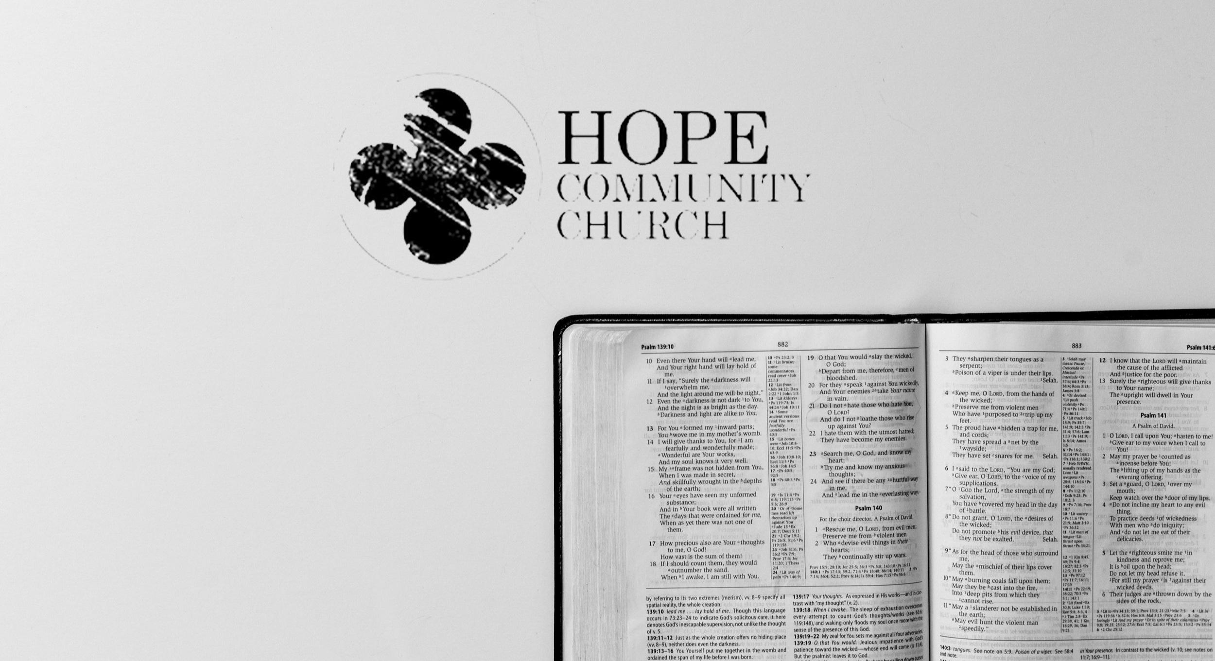 HopeCoverImage.jpg