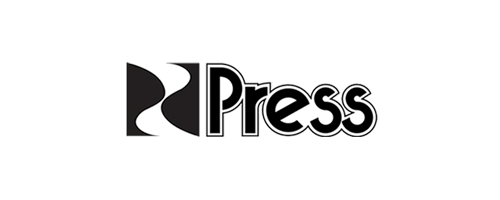 PressPublications.jpg