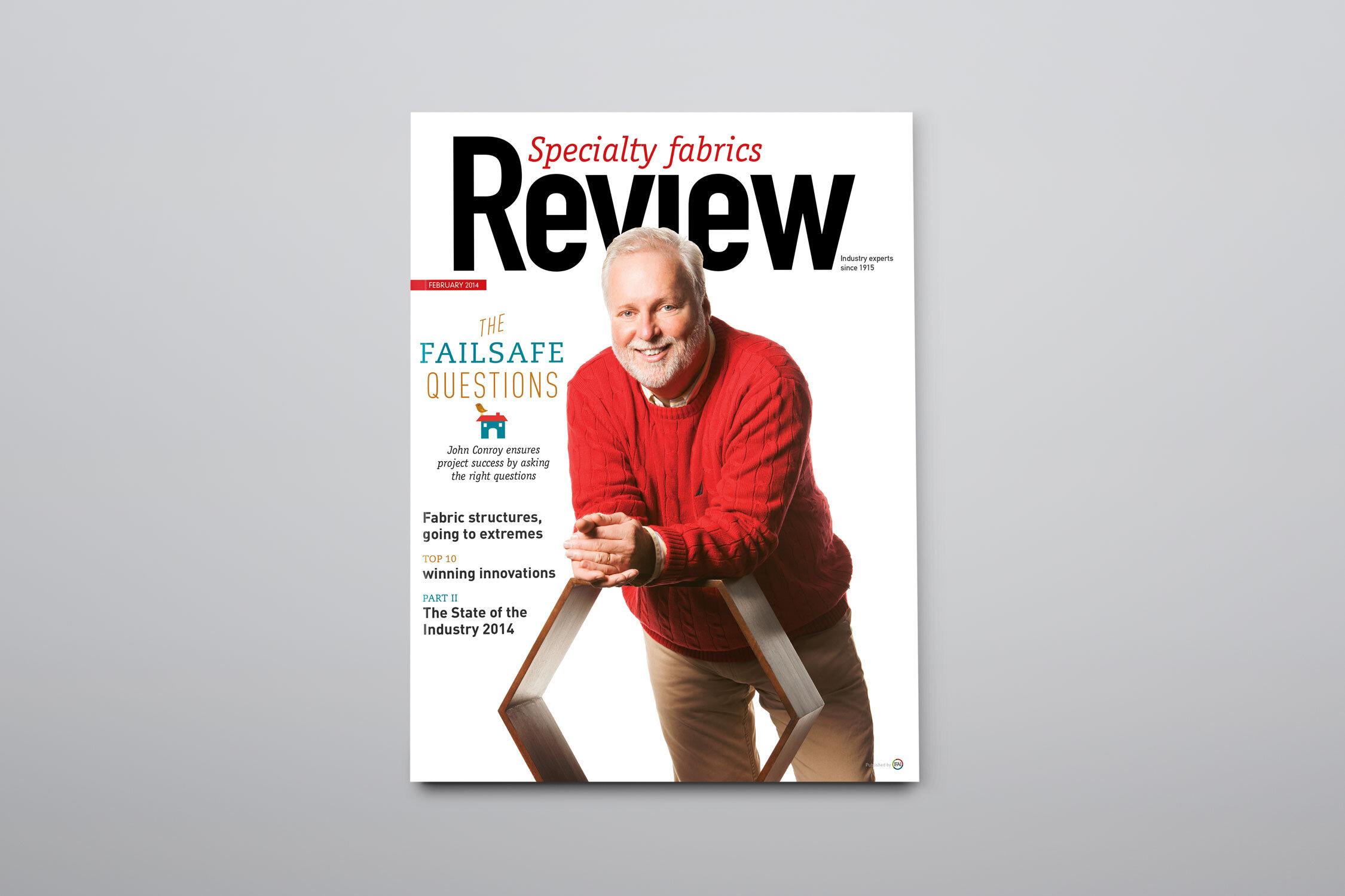 SFR Cover.jpg