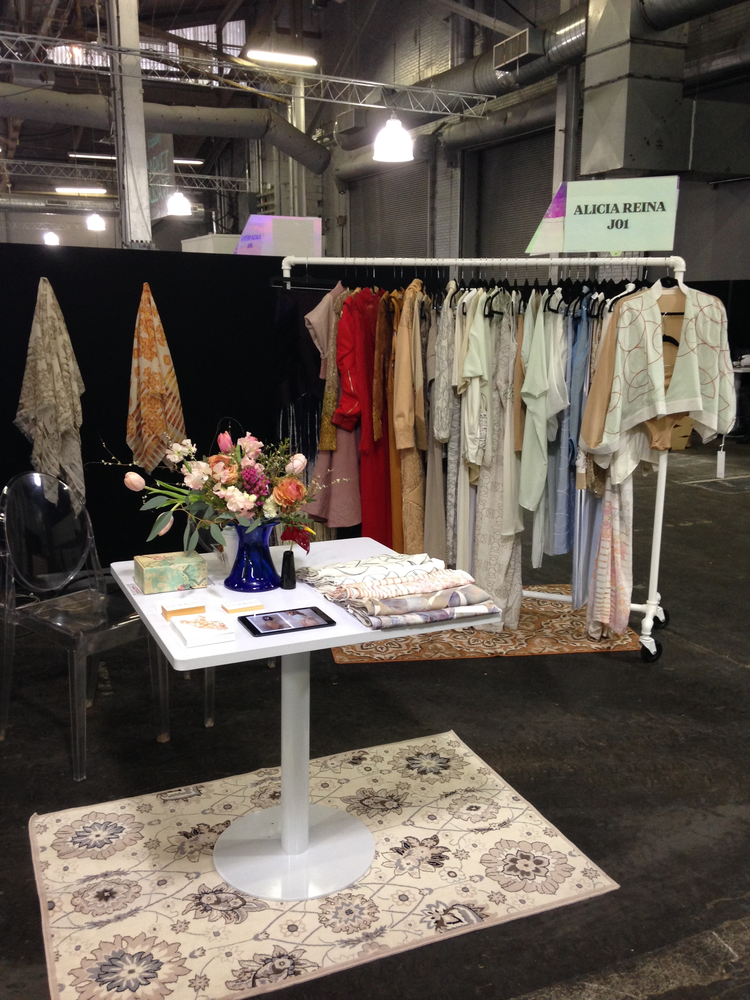 Why It's Important To Have A Trade Show Marketing Campaign