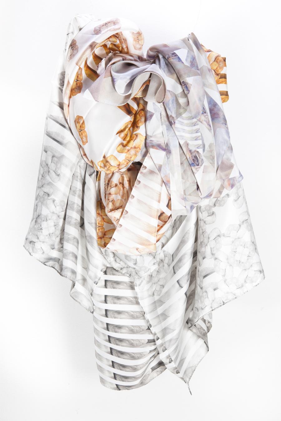 ClusterScarves.jpg