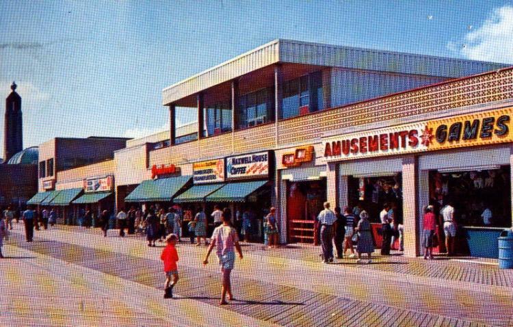 Asbury Boardwalk f 1960s.jpg