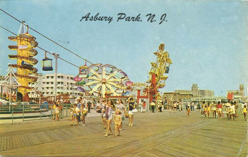Asbury Boardwalk l 100.jpg
