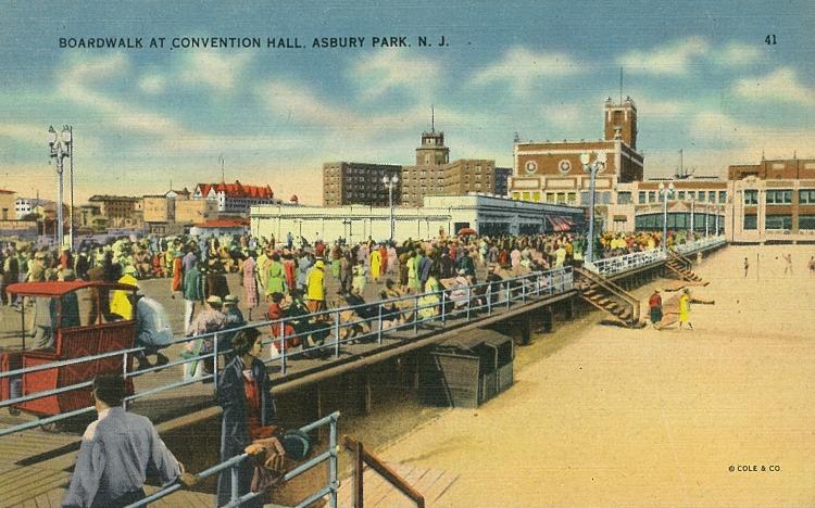 Asbury Boardwalk l Tichnor.jpg