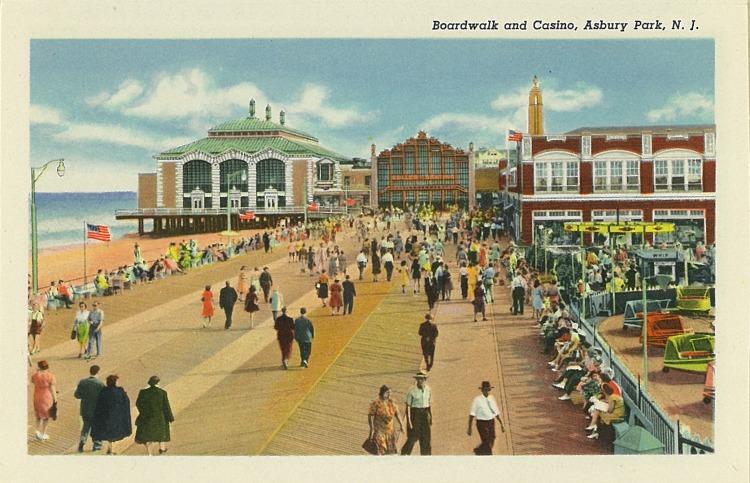Asbury Boardwalk i Booklet.jpg