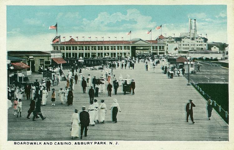Asbury Boardwalk i Old Casino.jpg