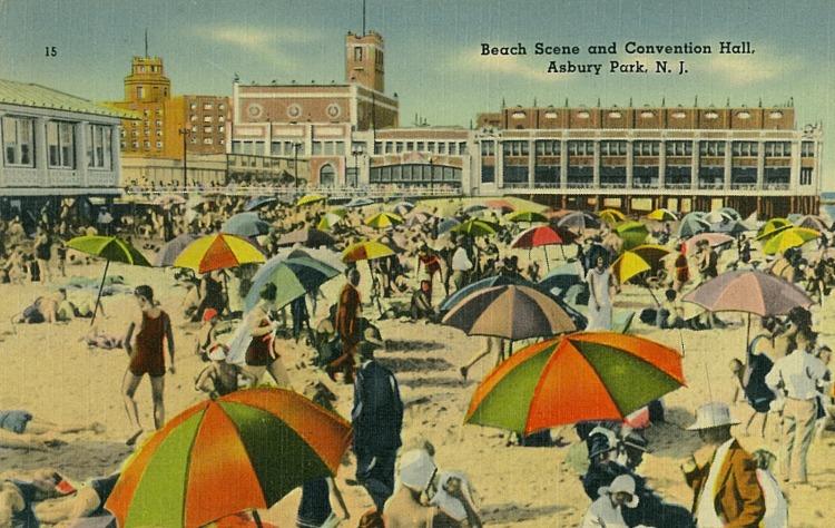 Asbury Boardwalk l 301.jpg