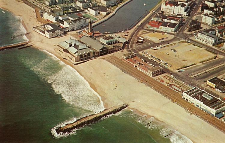 Asbury Boardwalk Aerial Parlin Color Co.jpg