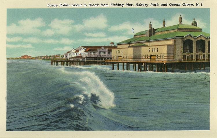 Casino from Pier Booklet 1938.jpg
