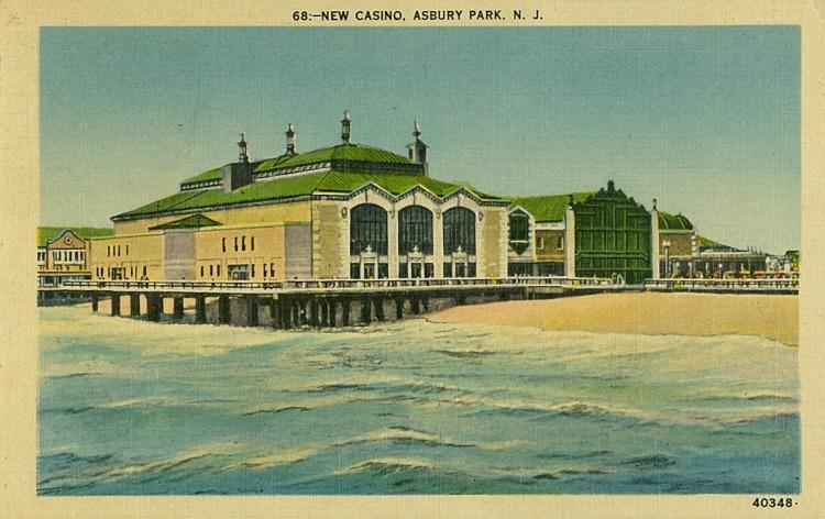 Casino Samuel Strauss.jpg
