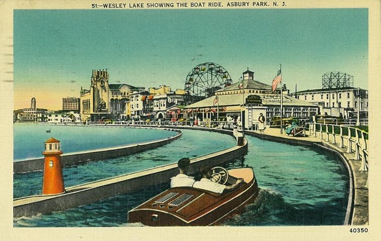 Postmarked September 3, 1939