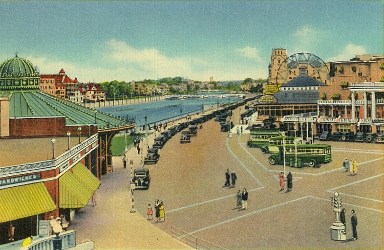 Palace Amusements Wesley Lake Curteich.jpg