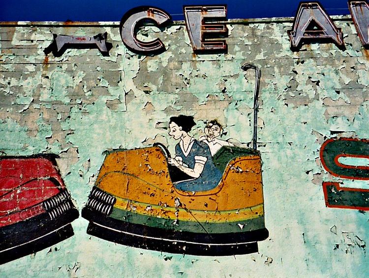 Palace Amusements Exterior 5.jpg
