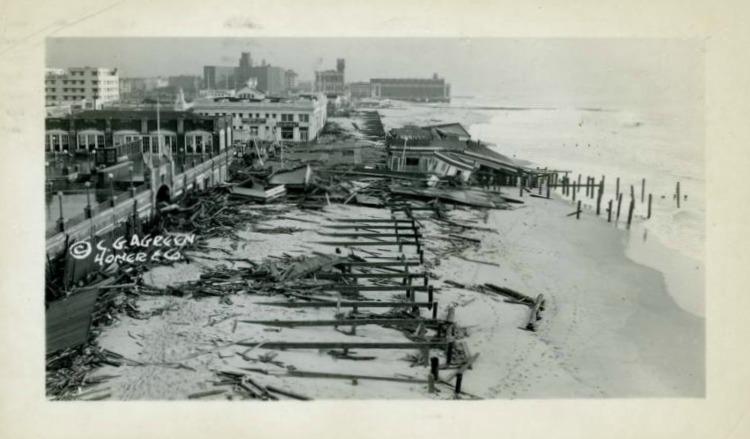 Hurricane 1944 1.jpg