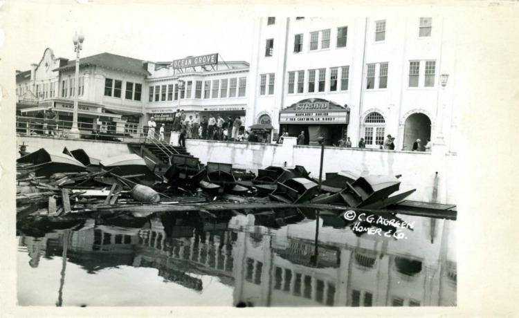 Hurricane 1944 7.jpg