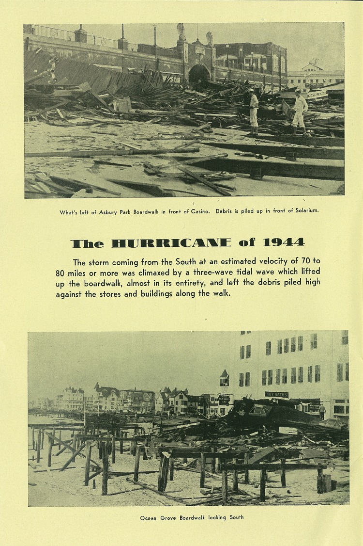 Hurricane Booklet p1.jpg