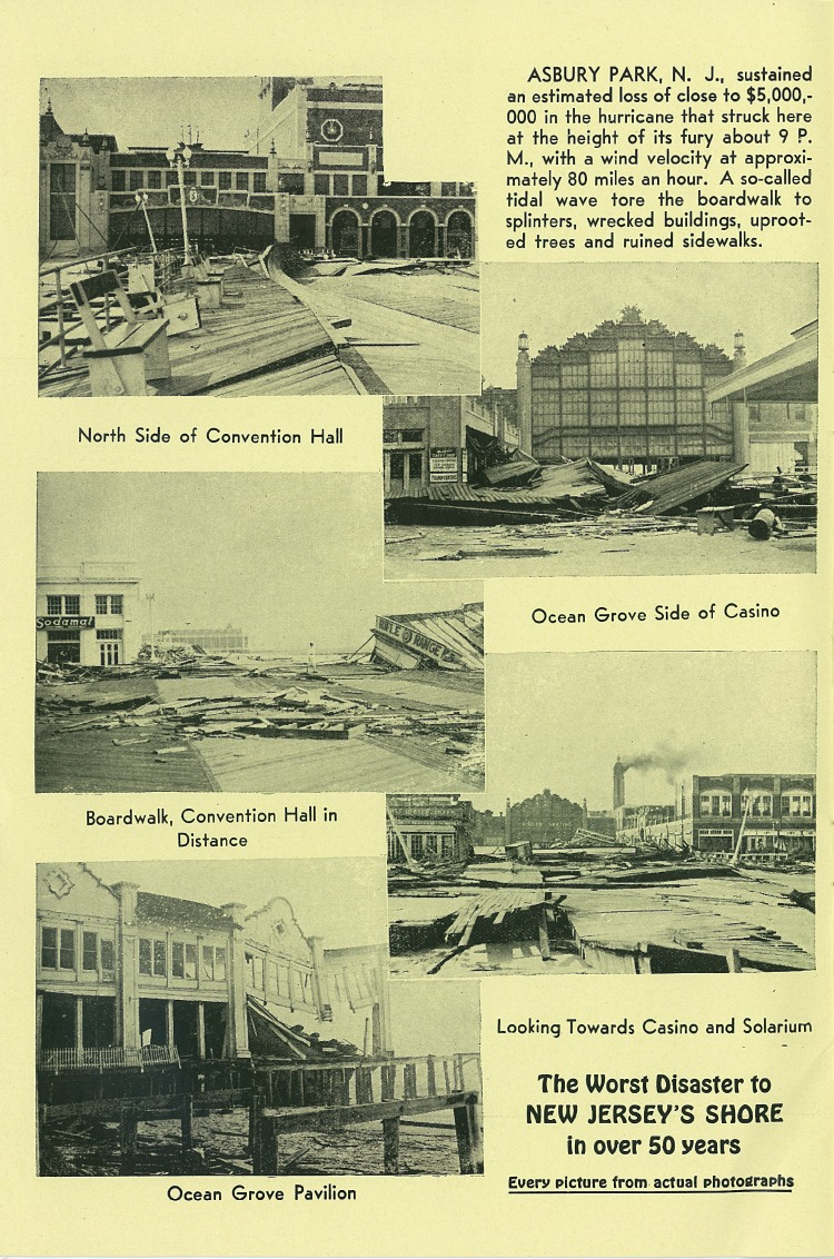 Hurricane Booklet p3.jpg