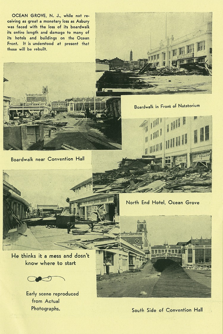 Hurricane Booklet p4.jpg