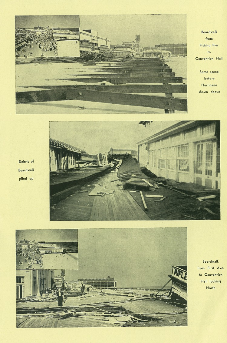 Hurricane Booklet p5.jpg