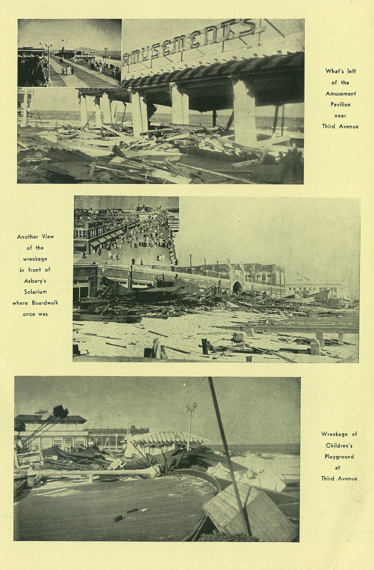 Hurricane Booklet p7.jpg