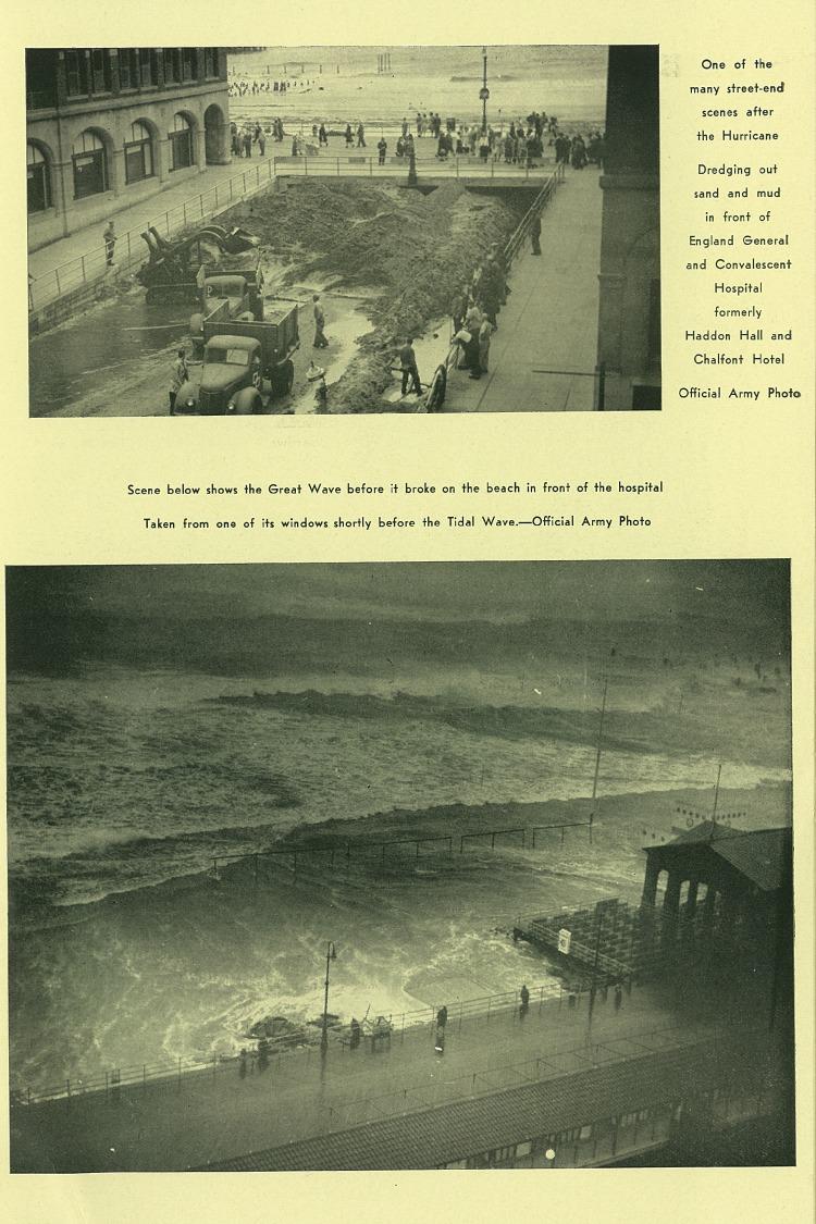 Hurricane Booklet p10.jpg