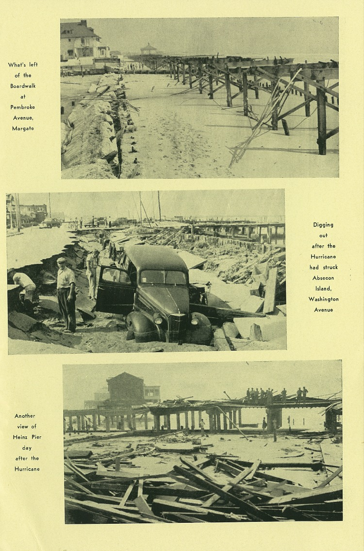 Hurricane Booklet p14.jpg