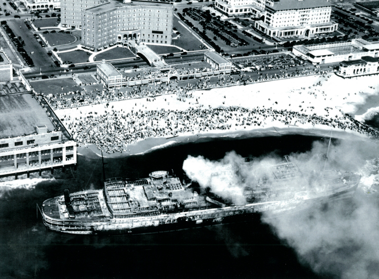 Morro Aerial Photo.jpg