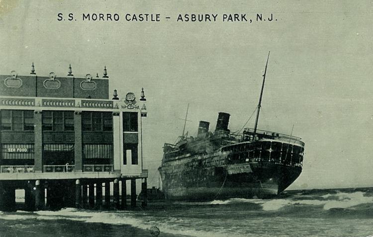 Morro Castle 2.jpg