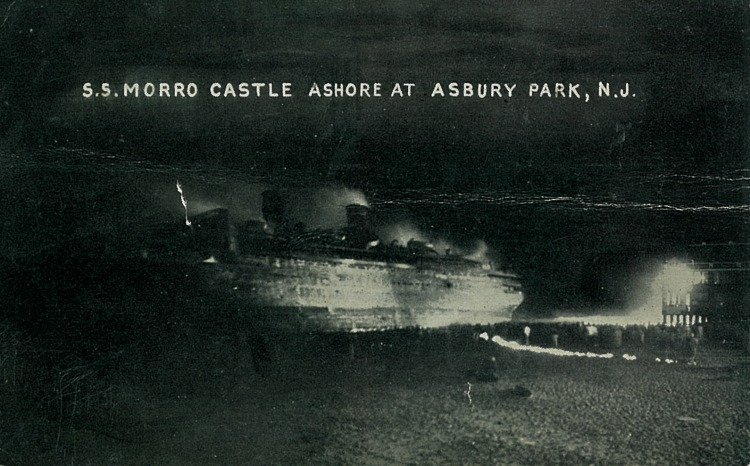 Morro Castle by Night 1935 May 20.jpg
