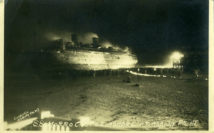 Morro Castle by Night.jpg