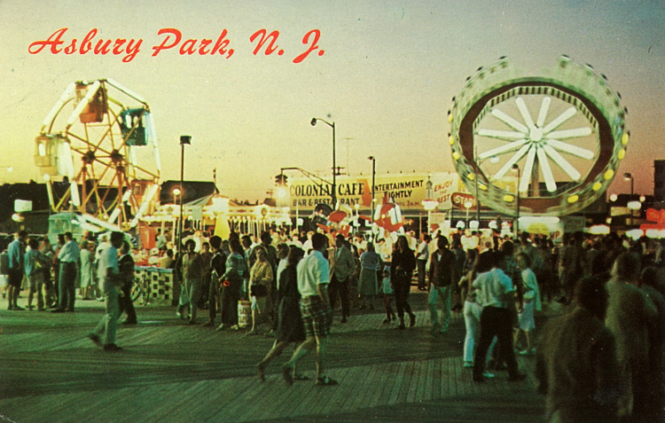 Asbury Boardwalk l 102.jpg