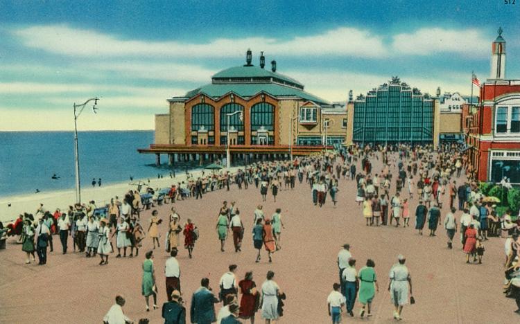 Asbury Boardwalk i 202.jpg