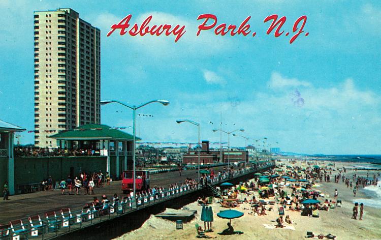 Asbury Boardwalk j 201.jpg