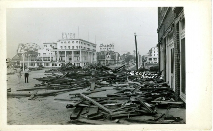 Hurricane 1944 4.jpg
