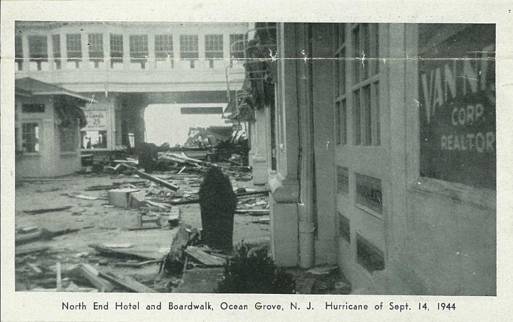 Hurricane 1944 13.jpg