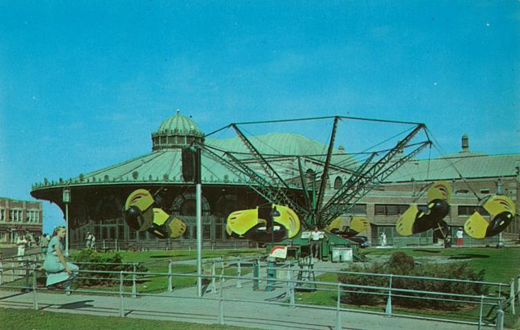 Casino Rides.jpg