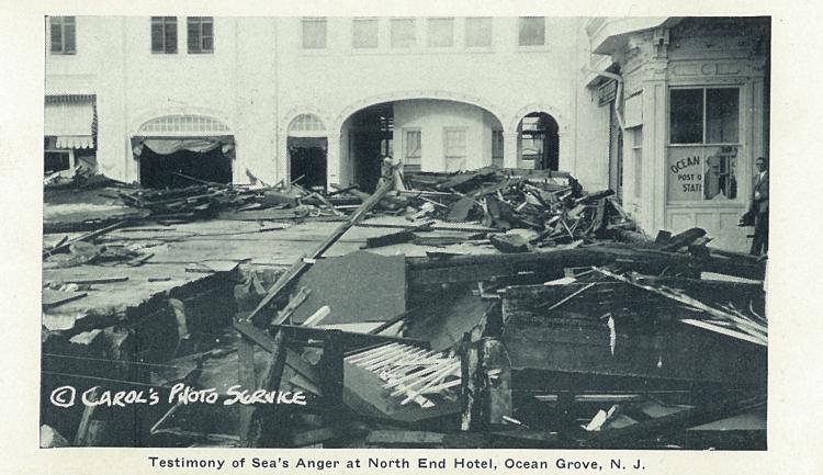 Hurricane 1944 Folder 9.jpg