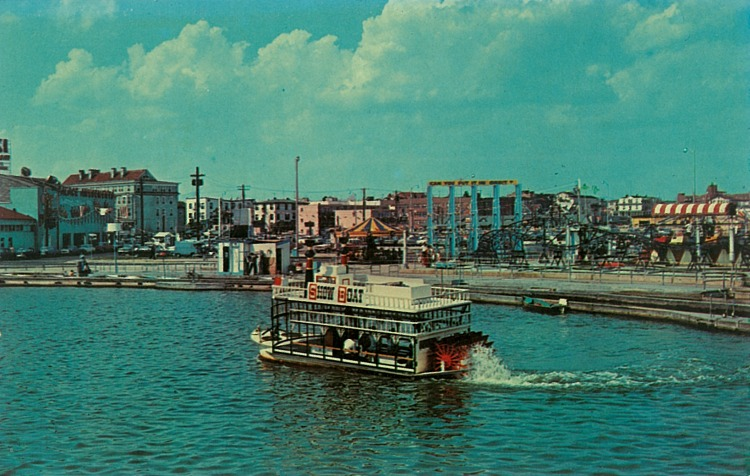 Palace Amusements Show Boat.jpg