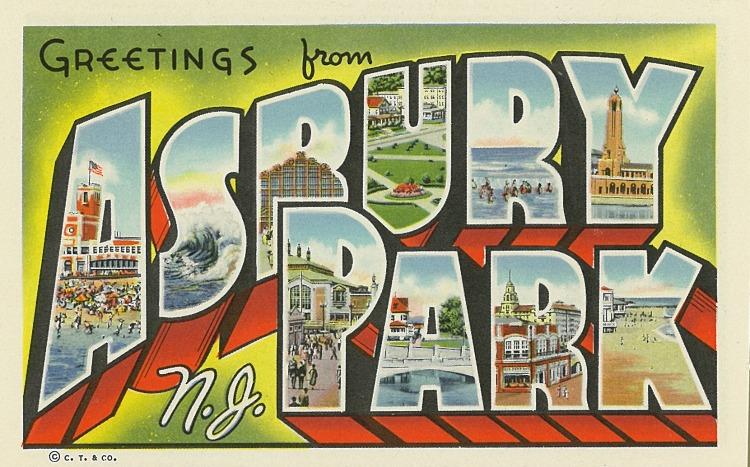 Greetings from Asbury Park OG Folder.jpg