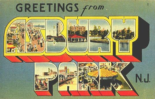Greetings from Asbury Park 1.jpg
