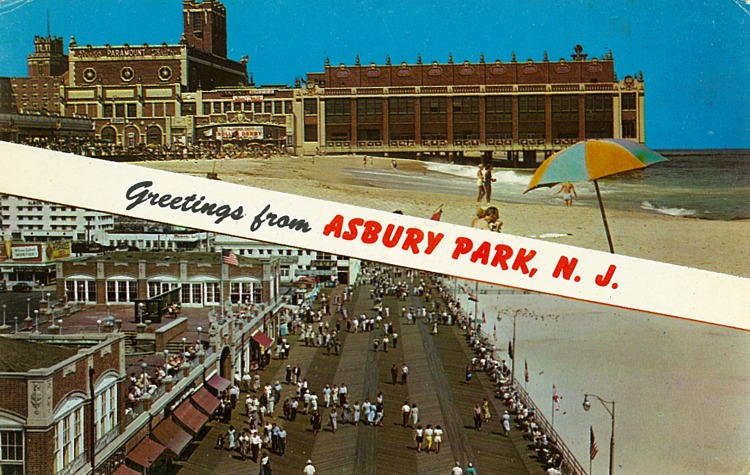 Greetings from Asbury Park Parlin Color Photo.jpg