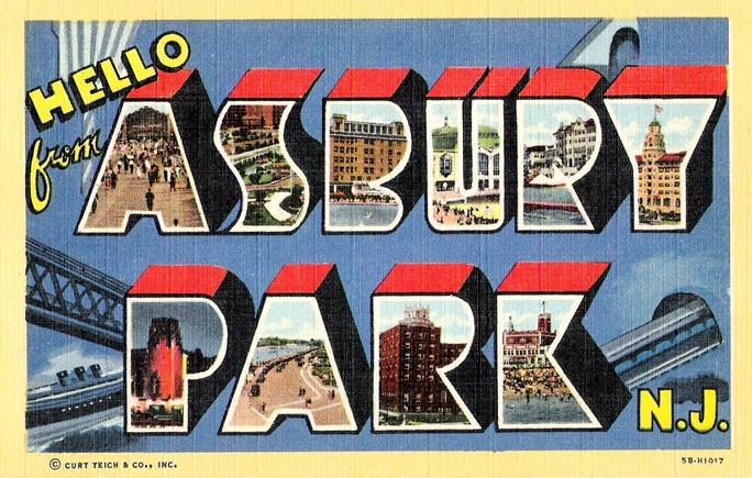 Hello from Asbury Park.jpg