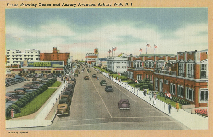 Ocean Avenue Agreen.jpg