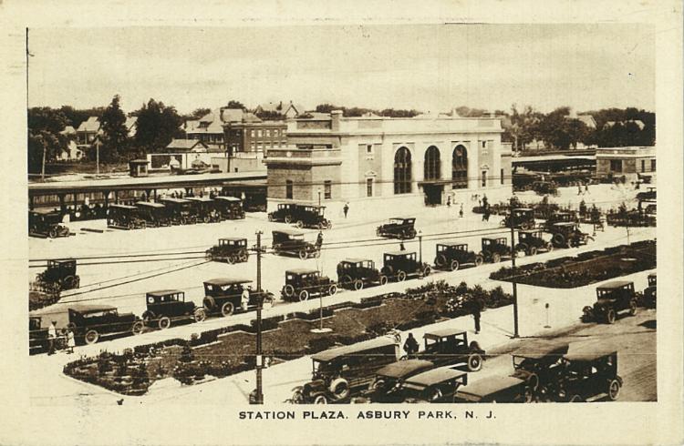 RR Station 201.jpg