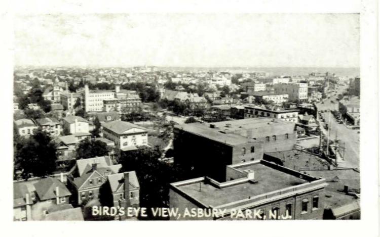Aerial View Town.jpg