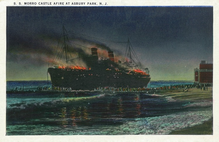 Morro Castle on Fire.jpg