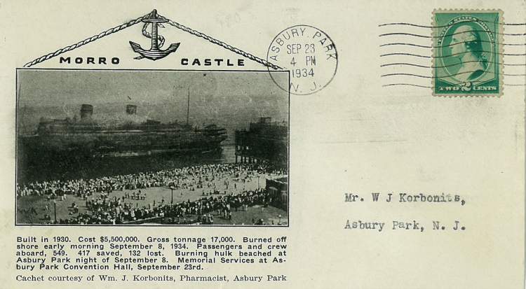 Morro Castle Envelope.jpg