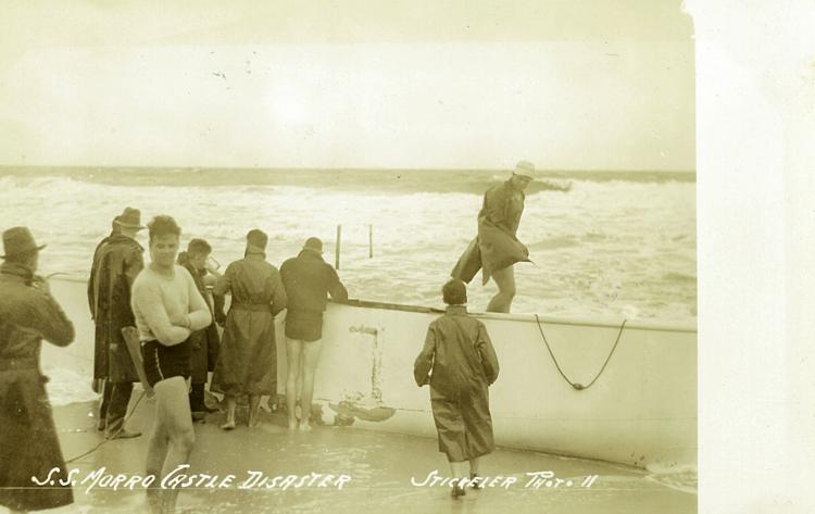 Morro Life Boats.jpg
