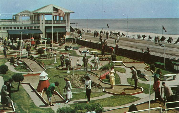 Asbury Boardwalk o 203.jpg