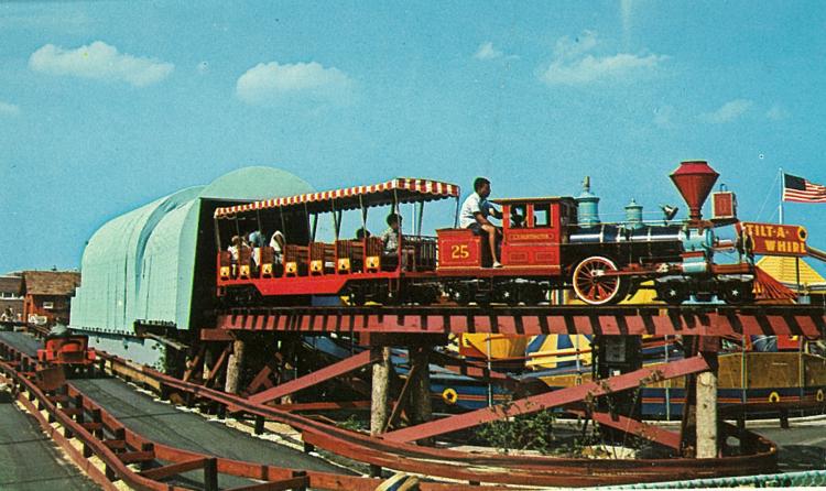 Asbury Boardwalk Train Ride.jpg